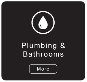 Plumbing Services Dunning